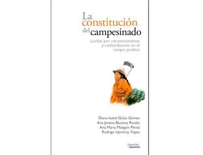 constitucion-del-campesinado-luchas-por-reconocimiento-y-redistribucion-en-el-campo-juridico-la-9789585597518