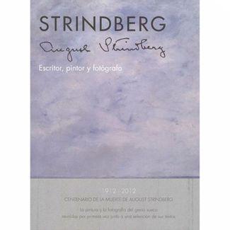 strindberg-escritor-pintor-y-fotografo-9788415717133