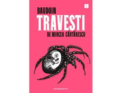 travesti-9788417553289