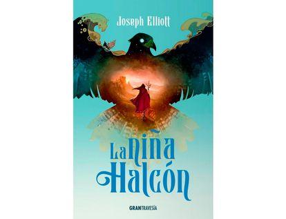 la-nina-halcon-9788412030471