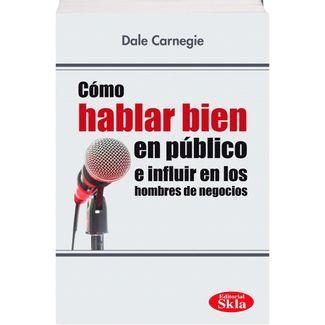 como-hablar-bien-en-publico-e-influir-en-los-hombres-de-negocios-9789587232165