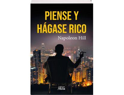 piense-y-hagase-rico-9789587232172
