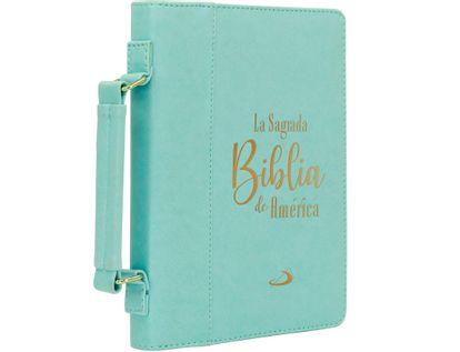 la-sagrada-biblia-de-america-en-estuche-verde-menta-9789587650013