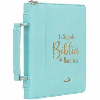 la-sagrada-biblia-de-america-en-estuche-azul-celeste-9789587650020