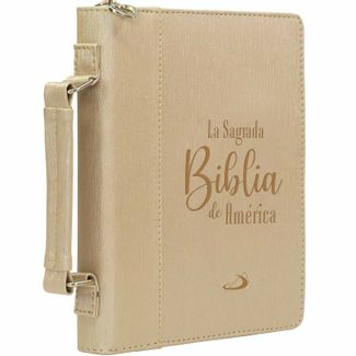 la-sagrada-biblia-de-america-en-estuche-beige-9789587650044