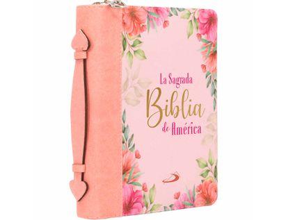 la-sagrada-biblia-de-america-en-estuche-lomo-rosado-9789587650051