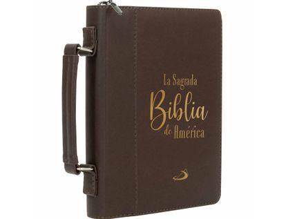 la-sagrada-biblia-de-america-en-estuche-cafe-9789587650082