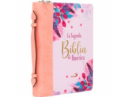 la-sagrada-biblia-de-america-en-estuche-lomo-rosado-9789587650105