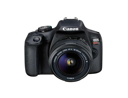 camara-canon-eos-rebel-t7-ef-s-18-55-mm-660685200562
