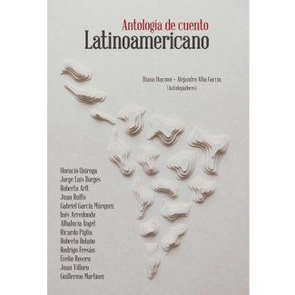 Antologia-de-cuento-latinoamericano-9789583063428