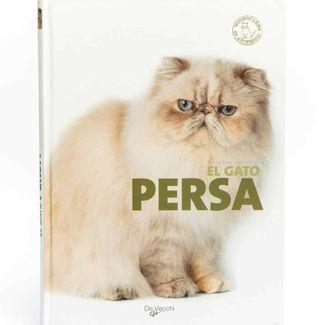 el-gato-persa-9788431534936