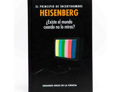 el-principio-de-incertidumbre-heisenberg-9788496130964