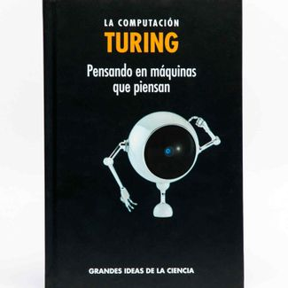 la-computacion-turing-9788496130966