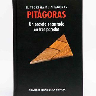 teorema-de-pitagoras-pitagoras-9788496130967