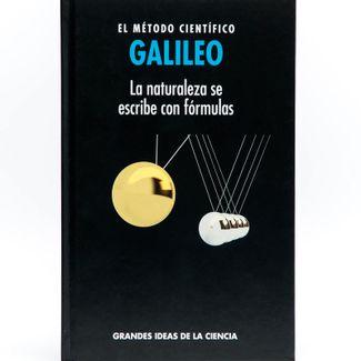 el-metodo-cientifico-galileo-9788496130971