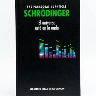 las-paradoja-cuanticas-schodinger-9788496130974