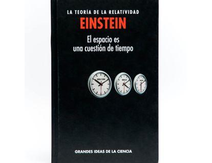 la-teoria-de-la-relatividad-einstein-9788496130975