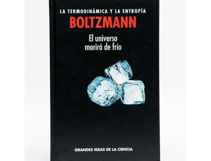 la-termodinamica-y-la-entropia-boltzmann-9788496130976