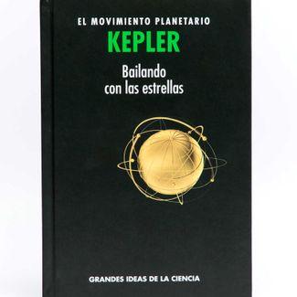 el-movimiento-planetario-kepler-9788496130979