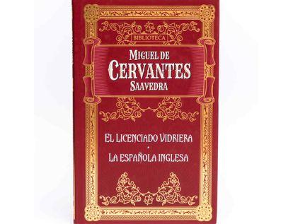 el-lincenciado-vidriera-la-espanola-inglesa-9789504950981
