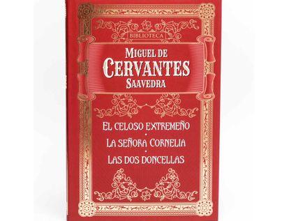 el-celoso-extremeno-la-senora-cornelia-las-dos-doncellas-9789504951063