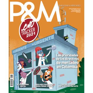 revista-p-m-no-473-abril-mayo-de-2021--7709990528015