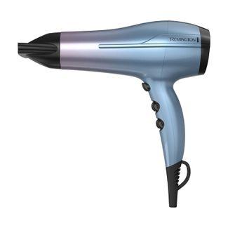 combo-plancha-secador-reminton-mineral-glow-74590555943