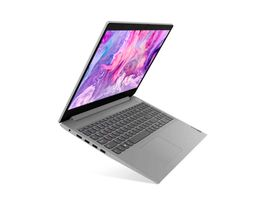 portatil-lenovo-ideapad-adm-ryzen-3-ram-8-gb-512-gb-ssd-14are05-14-gris-195235267547