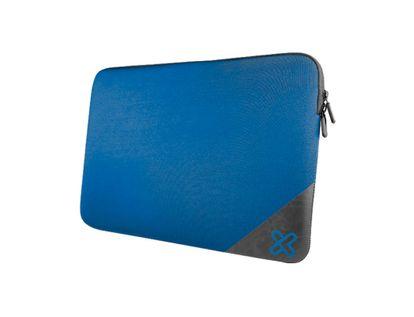 funda-para-portatil-15-6-klip-xtrem-azul-798302079946