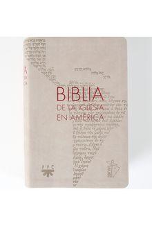 biblia-de-la-iglesia-en-america-9788428833974