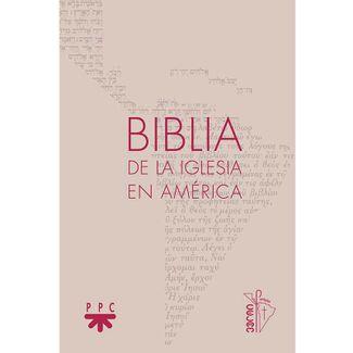 biblia-de-la-iglesia-en-america-9788428834148