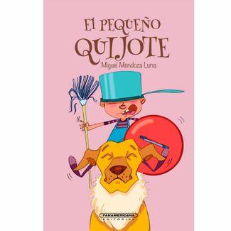 el-pequeno-quijote-9789583062957