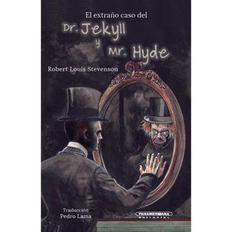 el-extrano-caso-del-dr-jekyll-y-mr-hyde-9789583063541
