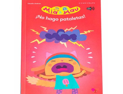 mia-y-mau-no-hago-pataletas--9789585317901