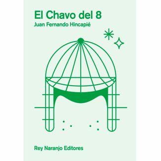 el-chavo-del-8-9789585586666