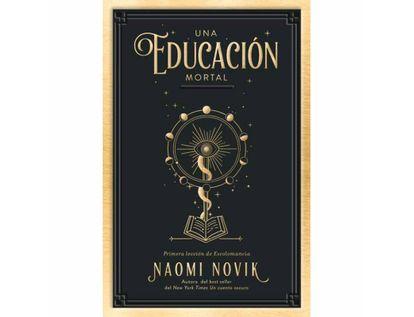 una-educacion-mortal-9788416517411