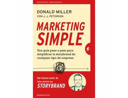 marketing-simple-9788416997404