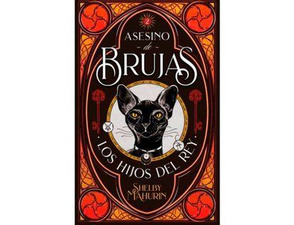 asesino-de-brujas-vol-2-9788417854126