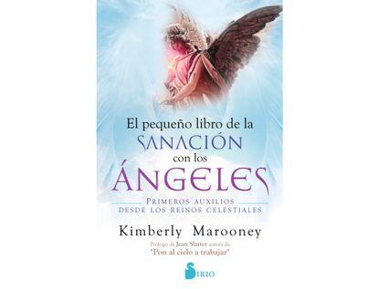 pequeno-libro-de-la-sanacion-con-los-angeles-9788418531057