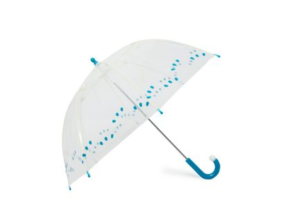 paraguas-manual-transparente-azul-diseno-monstruo-con-silbato-64-cm-8-rayos-8424159991965