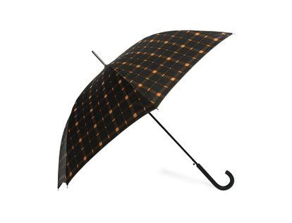paraguas-semiautomatico-negro-94-cm-8-rayos-8424159992856