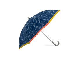 paraguas-manual-azul-oscuro-65-5-cm-8-rayos-8424159994645