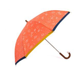 paraguas-manual-rosado-65-5-cm-8-rayos-8424159994652