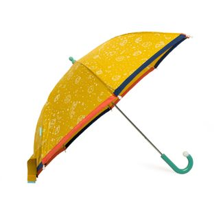 paraguas-manual-amarillo-65-5-cm-8-rayos-8424159994669
