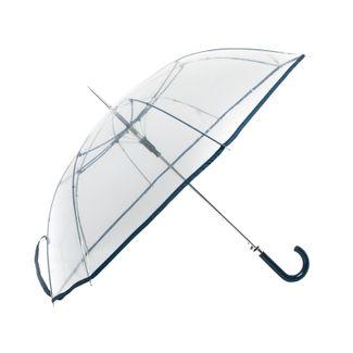 paraguas-semiautomatico-transparente-azul-87-5-cm-8-rayos-8424159994904