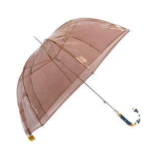 paraguas-manual-cafe-transparente-con-mago-de-colores-86-cm-8-rayos-8424159994966