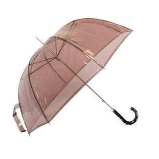 paraguas-manual-cafe-transparente-86-cm-8-rayos-8424159994973