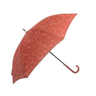 paraguas-semiautomatico-color-coral-85-cm-8-rayos-8424159995017