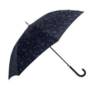 paraguas-semiautomatico-azul-oscuro-85-cm-8-rayos-8424159995024