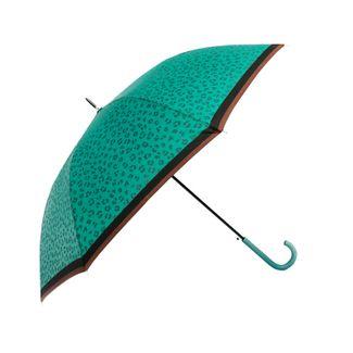 paraguas-semiautomatico-verde-cafe-84-cm-8-rayos-8424159995031